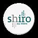 Shiro True North Slim Nicotine Pouches
