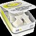 on! Citrus 2mg, Dry Mini White