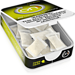 On! 4mg Citrus Mini Dry Nicotine Pouches