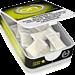 on! Citrus 4mg, Dry Mini White