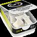 on! Citrus 8mg, Dry Mini White