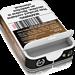 On! 4mg Coffee Mini Dry Nicotine Pouches