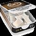 on! Coffee 4mg, Dry Mini White