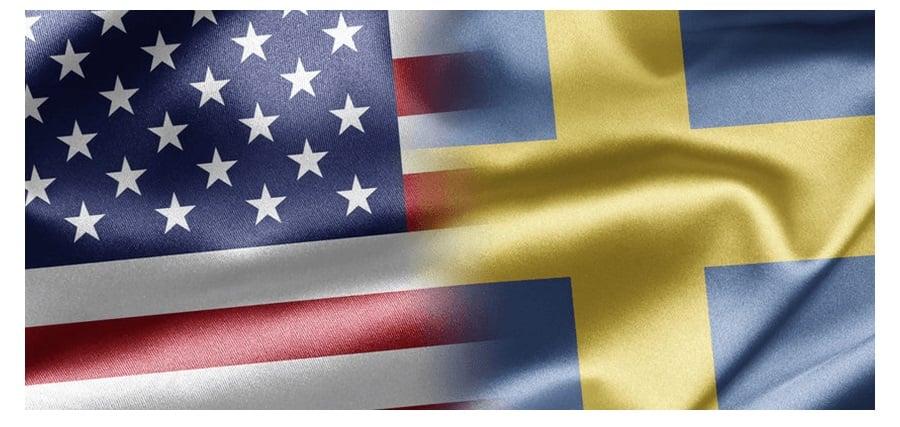 Snus in den USA – Dänische Herkunft und neuer Schwedischer Trend