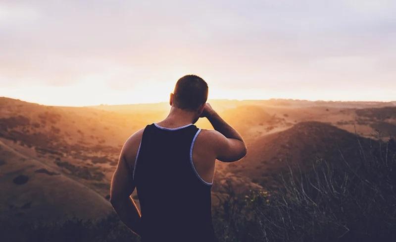 Snus und Training - Wie wirkt sich Snus auf Fitness und Kraft aus?