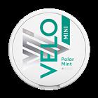 Velo Nano Polar Mint 4mg Nicotine Pouches