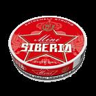 Siberia -80 White Dry Mini Extra Strong Portion