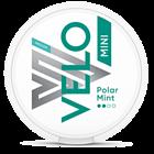 Velo Polar Mint 6mg Mini Nicotine Pouches