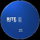 RITE Arctic White, 15g, CB