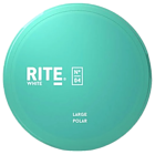 Rite Polar White Strong Chewing Bags