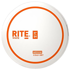 RITE Cold Dry Medium White, 13.2g, CB