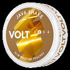 VOLT Java Shake Nicotine Pouches