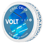 VOLT Cool Crisp Extra Strong Nicotine Pouches