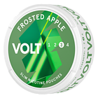 VOLT Frosted Apple Strong Nicotine Pouches