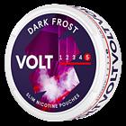VOLT Dark Frost Super Strong Nicotine Pouches