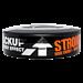Kickup Strong Portion Nicotine Free Swedish Snus