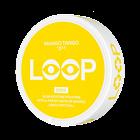 Loop Mango Tango Mini Strong Nicotine Pouches