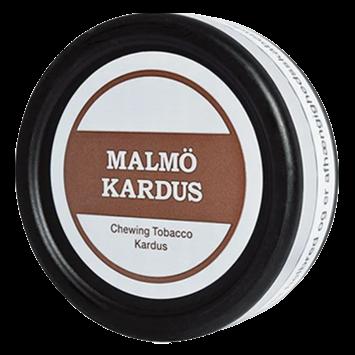 Malmö Kardus Single Cut Loose Chewing Tobacco
