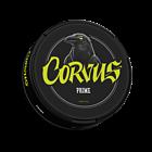 Corvus Prime Original Extra Strong Nicotine Pouches