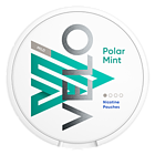 Velo 4mg Polar Original Nicotine Pouches