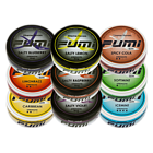 Fumi Multipack Slim Nicotine Pouches