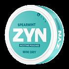 ZYN Mini Spearmint 1.5mg Deutschland