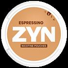 Zyn Espressino Mini Light Nicotine Pouches