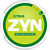 Zyn Citrus Mini Dry Extra Strong Nicotine Pouches