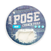POSE Mint 7mg Mini Extra Strong Nicotine Pouches